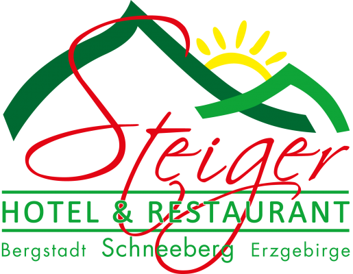 Berghotel Steiger - Schneeberg